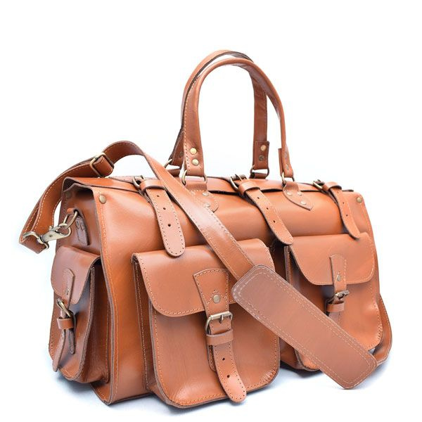 product image for Weekender Duffle Bag