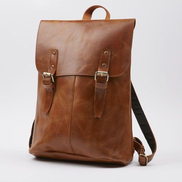 Rug Shack Bag