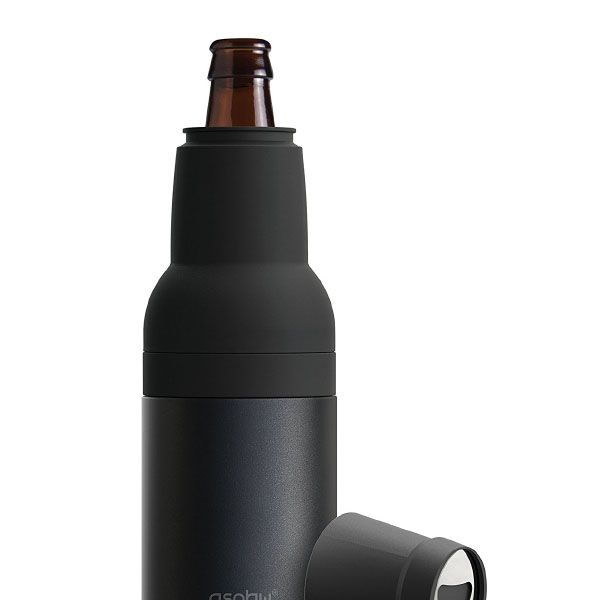 product image for Beer 2 Go Bottle/Can Cooler