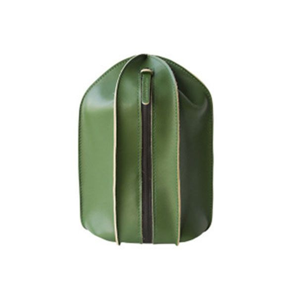 product image for Urban Forest Cactus Travel Bag