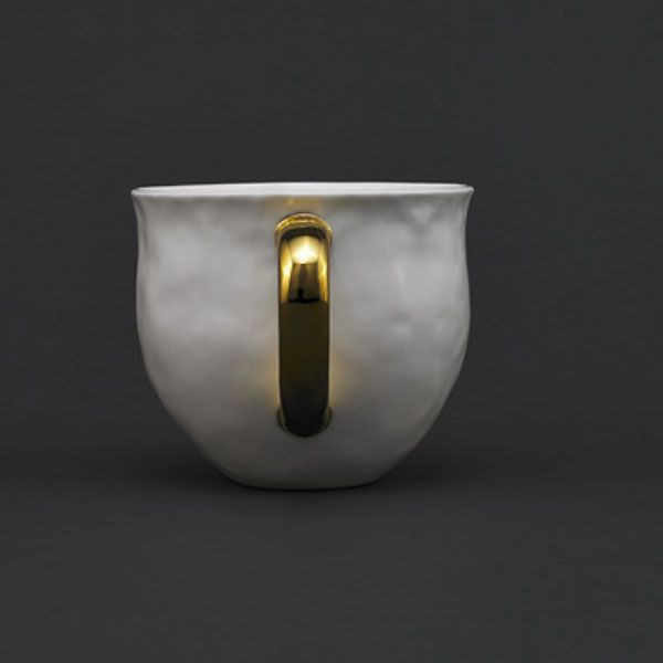 product image for Grumpy Face Mug