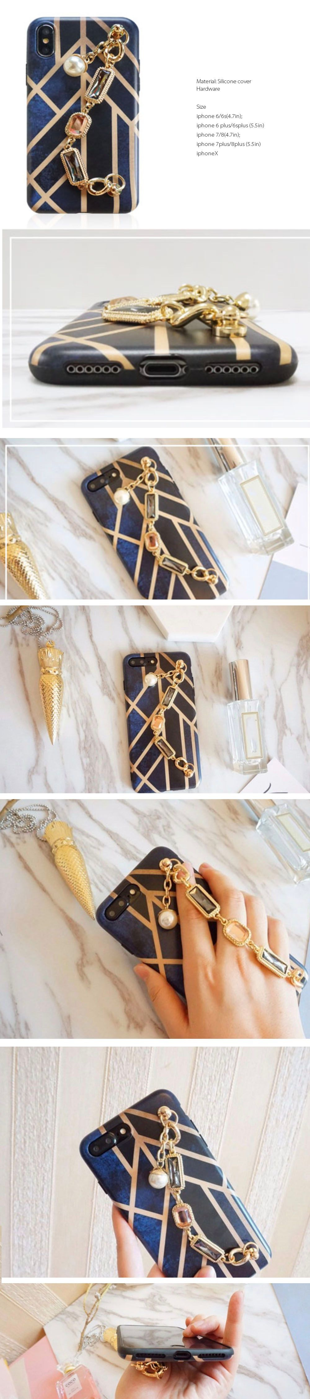 iPhone Case Protection for iPhone