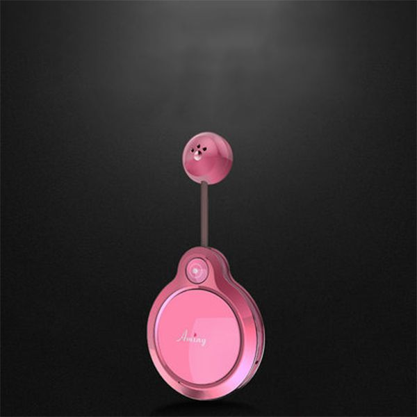 product image for Aminy Bluetooth Earbud