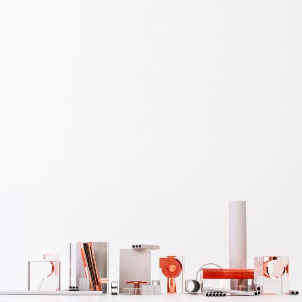 product image for Junction Desk Organizers