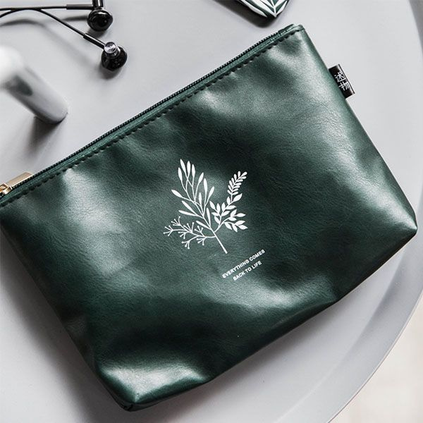 product image for Nordic Makeup Pouch