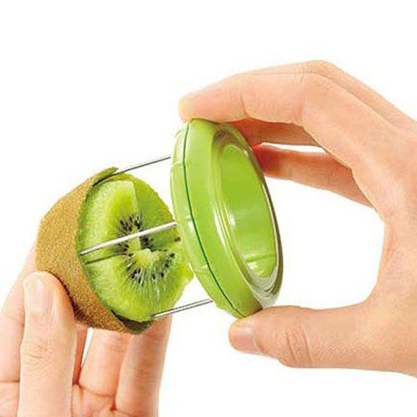 product image for Kiwi Cut & Peel