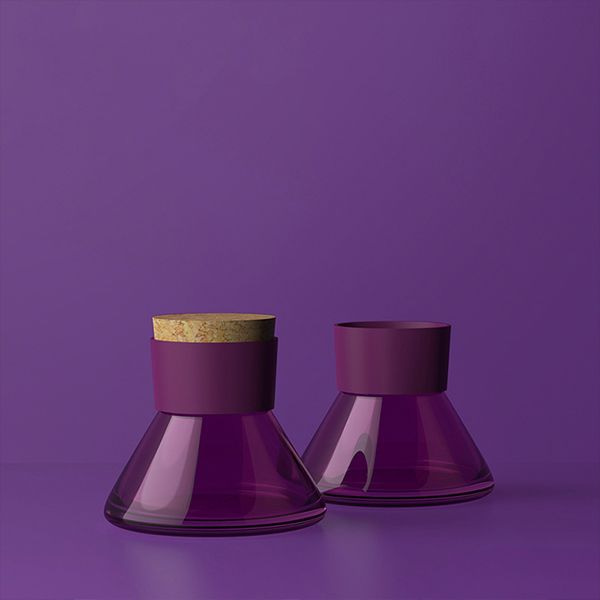 product image for Glass Aromatherapy Diffuser
