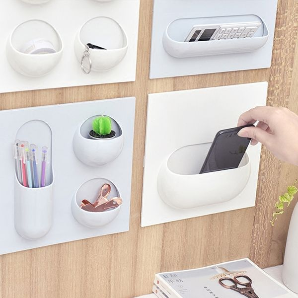 product image for Multi-Purpose Wall Storage