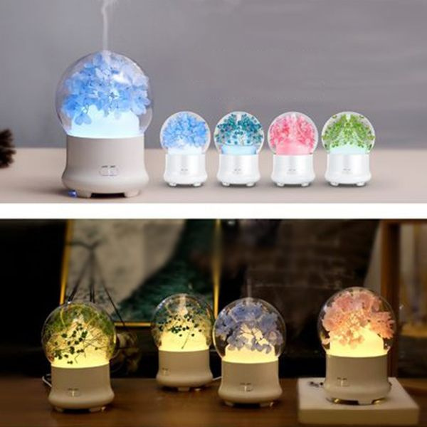 product image for Preserved Flower Diffuser