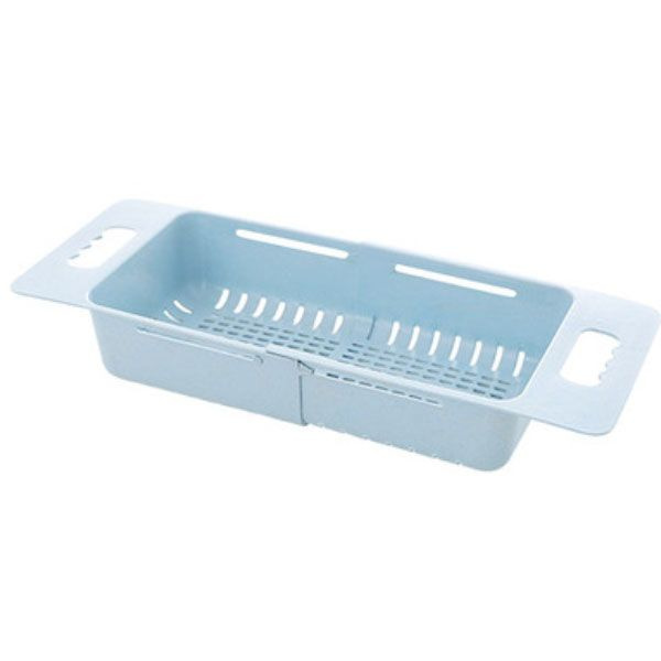 product image for Adjustable Sink Wash/Dry Rack