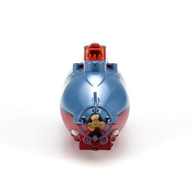 product image for The World Smallest Submarine