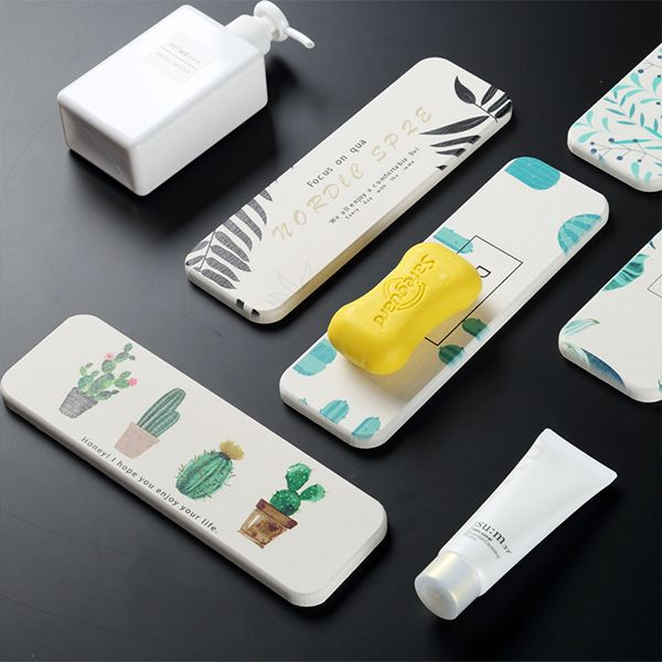 product image for Diatom Soap Tray