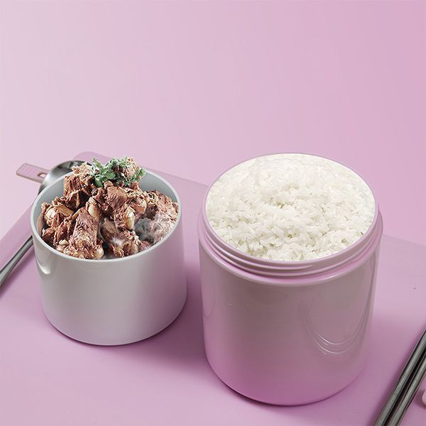 product image for Creative Capsule Bento Box