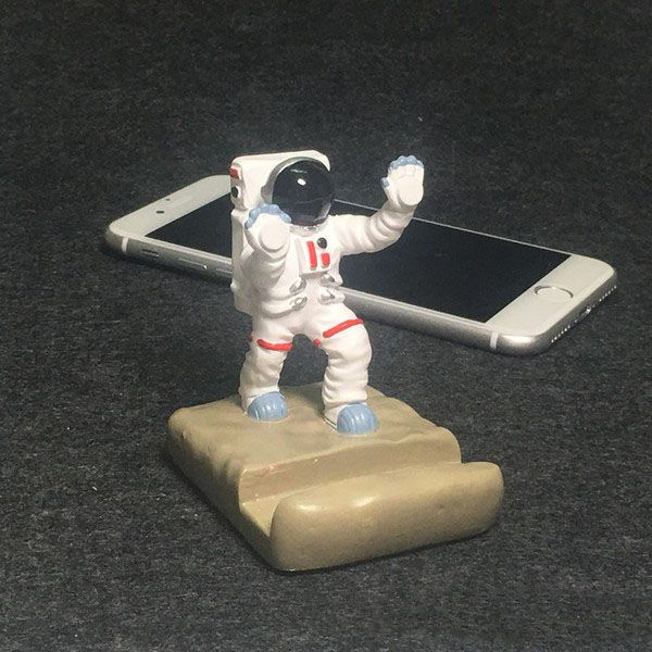 product image for Novelty Cell Phone Stand