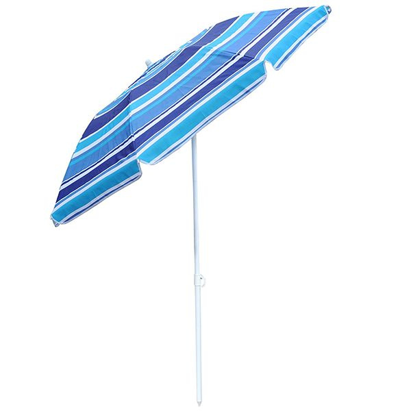 product image for Snail Portable Beach Umbrella