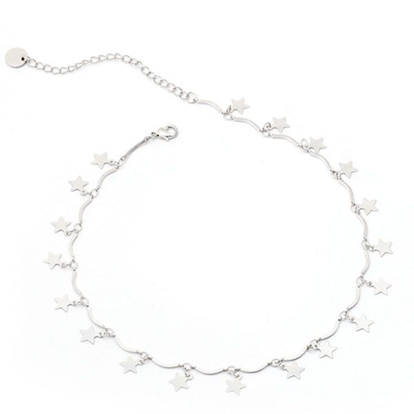 product image for Star Link Choker