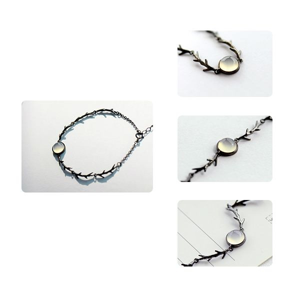 product image for Moon Forest Bracelet