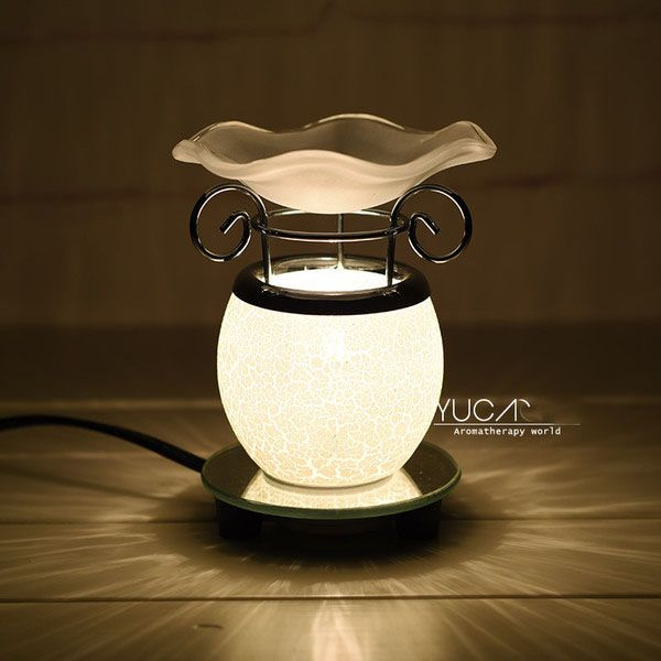product image for Aroma Lamp
