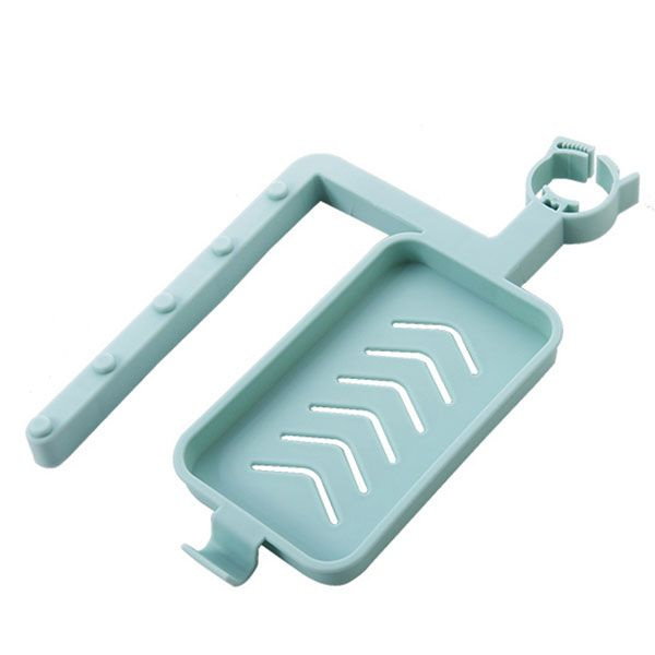 product image for Faucet Storage Rack