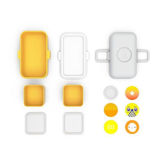 product image for MB Tresor Bento Box