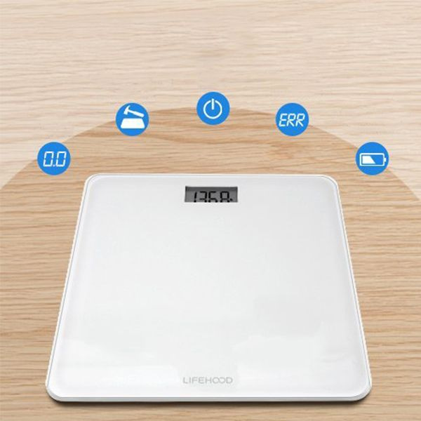 product image for Digital Bathroom Scale