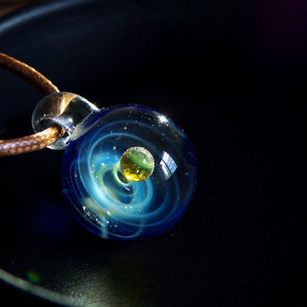 product image for Cosmic Wonders Pendant Necklace