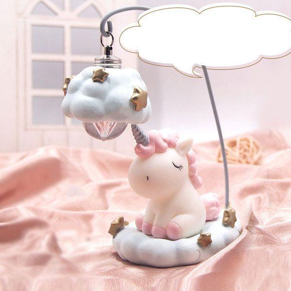 product image for Unique Unicorn Ornaments