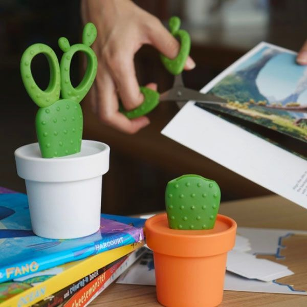 product image for Cactus Scissors
