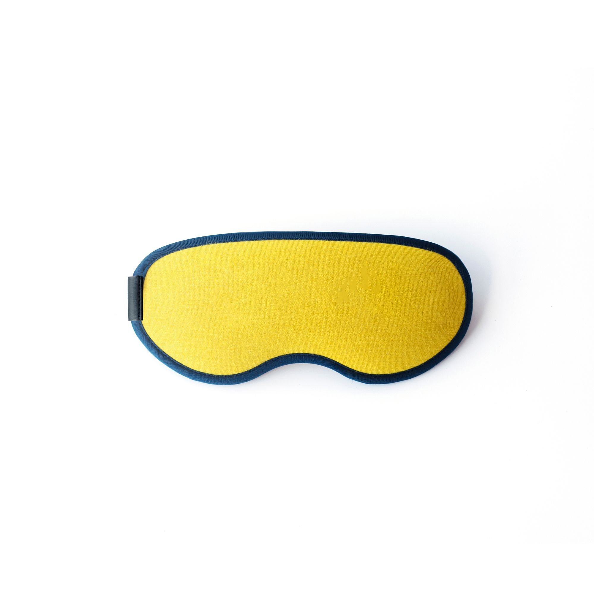 product image for Urban Forest Blossom Travel Eyeshade