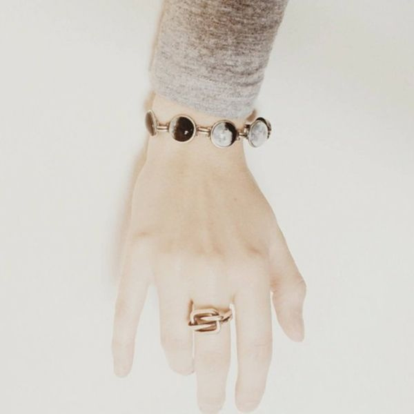 product image for Moon Phase Bracelet