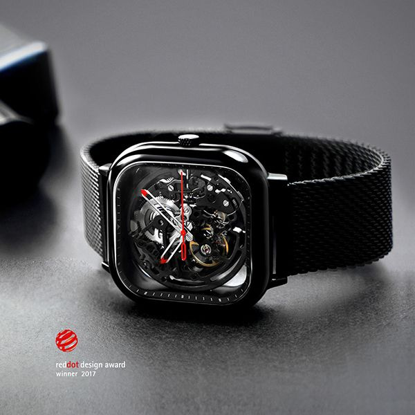 product image for CIGA Automatic Mechanical Watch