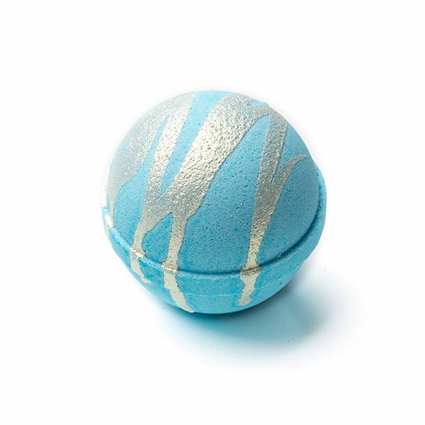 product image for Fizzy Fragrant Bath Bomb