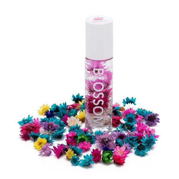 product image for Blossom Roll-On Lip Gloss