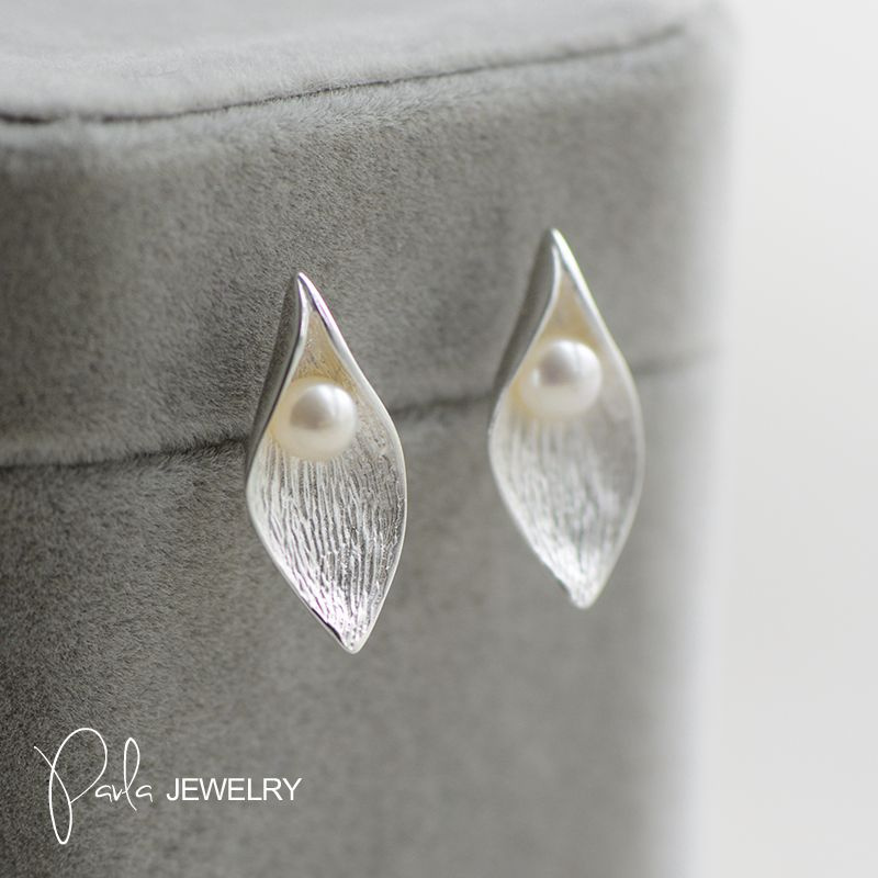 product image for Pearl Drop Leaf Collection