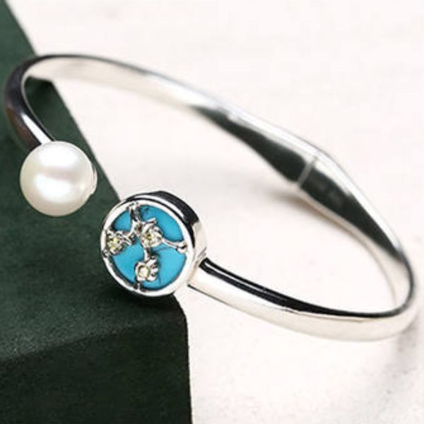 product image for Sterling Silver Cuff Bracelets