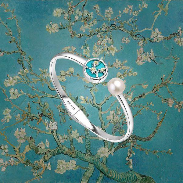 Sterling Silver Cuff Bracelets