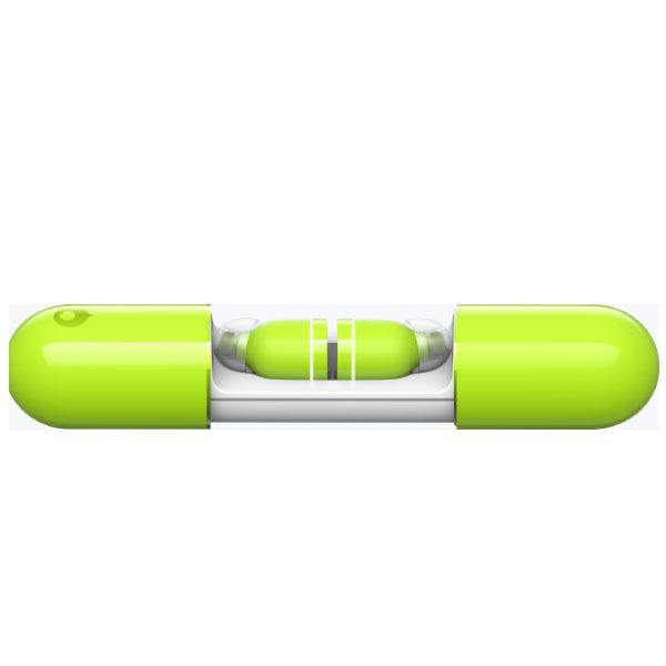 product image for The Air by Crazybaby NANO Earbuds