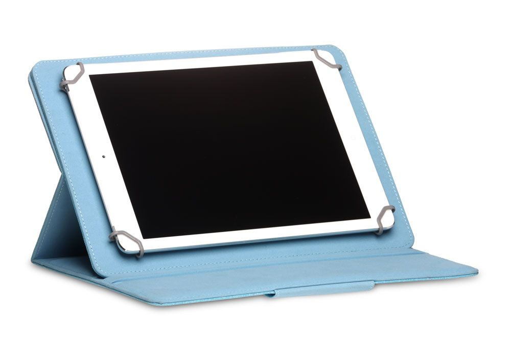 Vest Anti-Radiation Universal Tablet Case 7-8″ tablet case, tablet wallet, Anti Radiation wallet, Phone Case, Case, Tablet