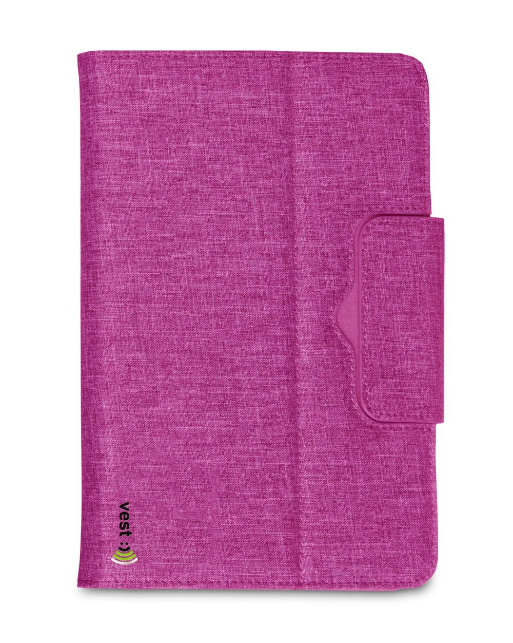 product image for Vest Anti-Radiation Universal Tablet Case 7-8″